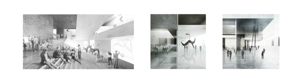 museum- visualization