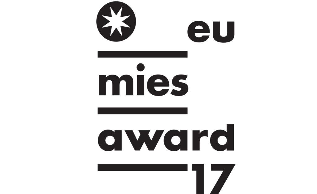 EU_MIES_AWARD_2017