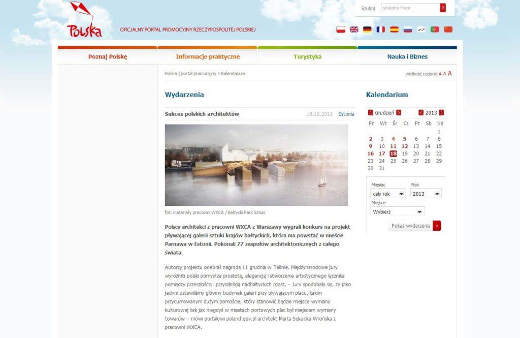 poland.gov.pl