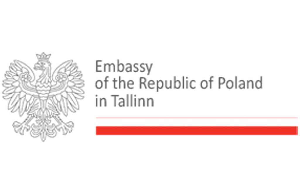 Embassy of the Republic of Poland in Tallinn