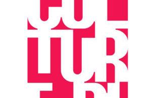 culture pl