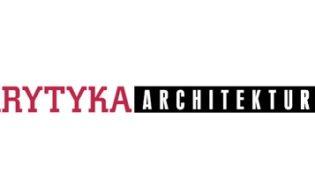 Krytyka Architektury